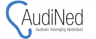 gallery/audined-logo